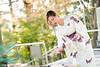 DSCF7004 (Robin Huang 35) Tags: 陳郁晴 羽晴 min 日本 倉敷 美觀 倉敷美觀 阿智神社 神社 和服 遊拍 人像 portrait lady girl fujifilm xt2 備中