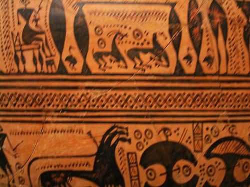 "Museo Metropolitano de Arte  Nueva York, EUA • <a style=""font-size:0.8em;"" href=""http://www.flickr.com/photos/30735181@N00/24032566507/"" target=""_blank"">View on Flickr</a>"