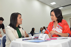 "Fotografias HUB multisectorial Santo Domingo 2017 (5) • <a style=""font-size:0.8em;"" href=""http://www.flickr.com/photos/143921865@N05/24052214137/"" target=""_blank"">View on Flickr</a>"