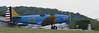 Fairchild M-62A (albionphoto) Tags: worldwarii maam dday b17 flyingfortress b29 superfortress fifi p51d mustang spitfire supermarine f4f wildcat bell p39 airacobra reading pa usa fairchild m62a