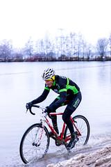 IMG_5601 (Wouter Verwaal) Tags: cyclocross c50 categorie cycling canoneosrebelsl1100d wouterverwaal wbvc wbvc50 wouter ettenleur