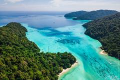 08.12-Surin-Island-Phuket-0720