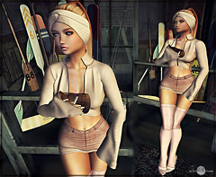 ╰☆╮Smoke╰☆╮ (яσχααηє♛MISS V♛ FRANCE 2018) Tags: laq samposes seul blueberry elysion opale zk blog blogger blogging bloggers beauty bento bodymesh virtual casualstyle woman secondlife sl styling slfashionblogger shopping style sexy designers fashion flickr france firestorm fashiontrend fashionista fashionable fashionindustry female fashionstyle girl glamour glamourous hairs hairstyle headmesh lesclairsdelunedesecondlife lesclairsdelunederoxaane mesh models modeling maitreya marketplace poses photographer posemaker photography topmodel roxaanefyanucci event events avatar avatars artistic art appliers thecosmopolitan thedarknessmonthlyevent