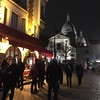 Sacre-Coeur (kam-j) Tags: sacrecoeur adagioservicedapartments montmartre eurostar paris
