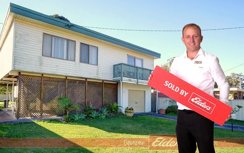 45 Townsend Street, Forster NSW