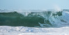 07112017_2033.jpg (aloha033) Tags: ocean lasalie vague nature