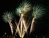 KEN_0332 (Ken Boyd I) Tags: fireworks halloween night canon 1585 7d