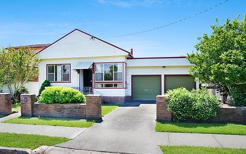 7 Melville Rd, Broadmeadow NSW 2292