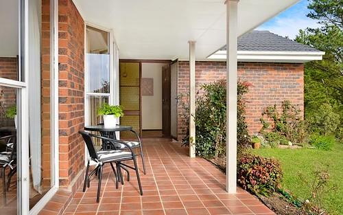 28 Semkin Street, Moss Vale NSW