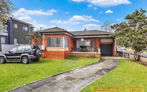 1 Grace Av, Condell Park NSW 2200