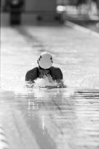 090 Swimming_EM_1989 Bonn