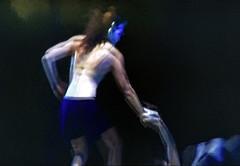 Dancers ¬ 3754 (Lieven SOETE) Tags: art artistic kunst artistik τέχνη arte искусство social socioartistic culture cultuur kultur performance festival apresentação espetáculo young junge joven jeune jóvenes jovem teenager adolescente schoolboy schoolgirl girl niña ragazza mädchen chica meisje fille body corpo cuerpo corps körper dance danse danza dança baile tanz tänzer dancer danseuse tänzerin balerina ballerina bailarina ballerine danzatrice dançarinav