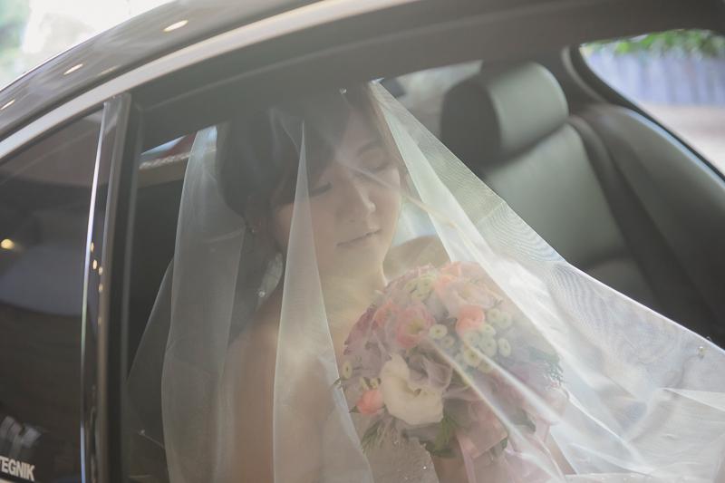 24781836438_95715f49ce_o- 婚攝小寶,婚攝,婚禮攝影, 婚禮紀錄,寶寶寫真, 孕婦寫真,海外婚紗婚禮攝影, 自助婚紗, 婚紗攝影, 婚攝推薦, 婚紗攝影推薦, 孕婦寫真, 孕婦寫真推薦, 台北孕婦寫真, 宜蘭孕婦寫真, 台中孕婦寫真, 高雄孕婦寫真,台北自助婚紗, 宜蘭自助婚紗, 台中自助婚紗, 高雄自助, 海外自助婚紗, 台北婚攝, 孕婦寫真, 孕婦照, 台中婚禮紀錄, 婚攝小寶,婚攝,婚禮攝影, 婚禮紀錄,寶寶寫真, 孕婦寫真,海外婚紗婚禮攝影, 自助婚紗, 婚紗攝影, 婚攝推薦, 婚紗攝影推薦, 孕婦寫真, 孕婦寫真推薦, 台北孕婦寫真, 宜蘭孕婦寫真, 台中孕婦寫真, 高雄孕婦寫真,台北自助婚紗, 宜蘭自助婚紗, 台中自助婚紗, 高雄自助, 海外自助婚紗, 台北婚攝, 孕婦寫真, 孕婦照, 台中婚禮紀錄, 婚攝小寶,婚攝,婚禮攝影, 婚禮紀錄,寶寶寫真, 孕婦寫真,海外婚紗婚禮攝影, 自助婚紗, 婚紗攝影, 婚攝推薦, 婚紗攝影推薦, 孕婦寫真, 孕婦寫真推薦, 台北孕婦寫真, 宜蘭孕婦寫真, 台中孕婦寫真, 高雄孕婦寫真,台北自助婚紗, 宜蘭自助婚紗, 台中自助婚紗, 高雄自助, 海外自助婚紗, 台北婚攝, 孕婦寫真, 孕婦照, 台中婚禮紀錄,, 海外婚禮攝影, 海島婚禮, 峇里島婚攝, 寒舍艾美婚攝, 東方文華婚攝, 君悅酒店婚攝, 萬豪酒店婚攝, 君品酒店婚攝, 翡麗詩莊園婚攝, 翰品婚攝, 顏氏牧場婚攝, 晶華酒店婚攝, 林酒店婚攝, 君品婚攝, 君悅婚攝, 翡麗詩婚禮攝影, 翡麗詩婚禮攝影, 文華東方婚攝