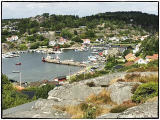 Ula, Vestfold, Norway