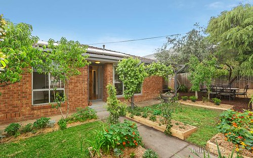 1/15 Ballantyne St, Thornbury VIC 3071