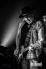 2017_11_24 Bosuil Zuma – Neil Young tribute ZPG_4521-Johan Horst-WEB
