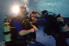 PB296708 (Scubaland Búváriskola) Tags: scubalandbuvarsuli scubaland padi open water diver owd scuba diving course