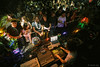 DV-Machine-1117-LeVietPhotography-IMG_8771 (LeViet.Photos) Tags: durevie lamachine leviet photography nightclub light djs music live dance people paris girls drinks love