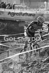Ciclocross Alginet (paloma Navarro )
