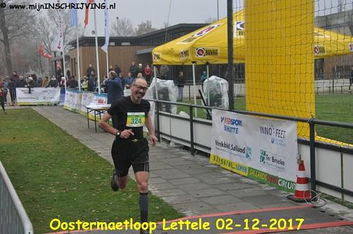 Oostermaetloop_Lettele_02_12_2017_0396