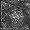 Froid 2 (Jérôme Vallet) Tags: jv jérômevallet fuly estampenumérique noiretblanc