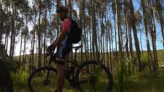 IMG_20171201_173228 (Chips Adventure Fotos) Tags: mountainbike mtb uruguay villaserrana chipsadventure merrell cube lavalleja trekking trail