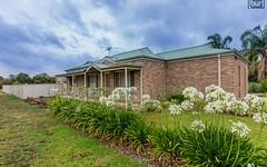 25A Pinot Crescent, Corowa NSW