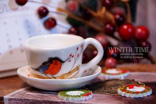 wintertime3