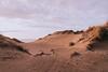 over the hill (19seconds) Tags: sand water beach clouds sky travel crete landscape greece explore sony28mmf2 φαλάσαρνα κρήτη falassarna falasarna