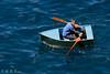 Maman les p'tits bateaux 006 (letexierpatrick) Tags: bateau bateaux barque mer marine maritime marée madère océan bleu rame rameur colors couleurs couleur extérieur eau explore europe nikon nikond7000 port sea