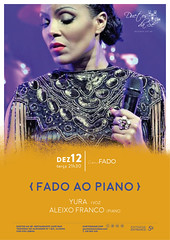 CONCERTO IN FADO - Duetos da Sé - Alfama Lisboa - TERÇA-FEIRA 12 DEZEMBRO 2017 - 21h30 - Fado ao piano - Yura - Aleixo Franco (Duetos da Sé) Tags: duetosdasé alfama lisboa concert concerto música music fado fados fadista fadistas livemusic gastronomia jantar dinner fadosongs yura fadoaopiano fadosinger aleixofranco fadomusic piano músicaportuguesa lisbonsong cançãodelisboa yurasilva musica musique konzert konzerte arte art artistas artista intimista intimate intimiste concertos conciertos concerts café bar restaurante restaurant nuit noite night noche duetosdase live gastronomy abendessen dîner cena espectáculos espectáculo spektakel musical show shows lisbon lisbonne lissabon portugal concierto concerti concerten koncerter konsertit cantora dezembro december diciembre décembre 2017