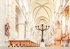 St. Kunibert in Köln (ulrichcziollek) Tags: nordrheinwestfalen köln stkunibert kirche church romanisch romanik