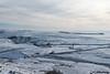 SAN_0048 (sanraalpl) Tags: edale peakdistrict nikon d610 mountains winter hills
