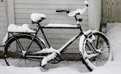 IMG_0007 (www.ilkkajukarainen.fi) Tags: blackandwhite mustavalkoinen lumi espoo visit travel traveling suomi100 eu europa scandinavia suomi finland snow winter talvi storm museumstuff happylife