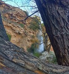 Hiking Navajas (158) (bealocalvalencia) Tags: navajas waterfall saltodelanovia