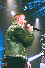 Macklemore @ House of Blues (Do312.com) Tags: 171104macklemore macklemore tristan thompson xp houseofblues do312 chicago nightlife photography musicphotography livemusicphotography concert hiphop thrift shop gemini