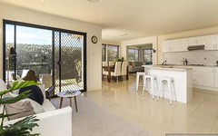 19 The Hill, Valentine NSW