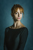 RETRATOS - MELI (jmsoler) Tags: ballet gente nikkor85mm118g girl color jmsoler estudio españa woman retrato mujer portrait zaragoza nikond800 ballerina bailarina