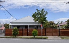 80 Howe Street, Lambton NSW