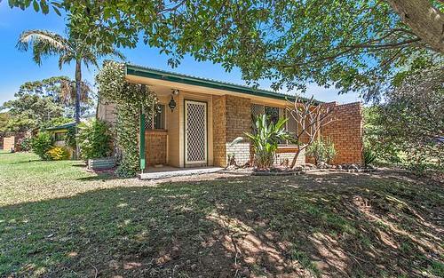12/12 Bellbird Close, Barrack Heights NSW