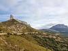 Col de la Bertagne dans le massif de la Sainte-Baume. (Ezzo33) Tags: france bouchesdurhone massif stebaume col bertagne rando ezzo33 s7 ngc explorer explore