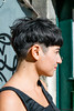 Haircut by Marion (wip-hairport) Tags: portugal lisboa lisbon wiphairport wip hairport salon hair stylist cut haircut hairdresser hairlove hairstyle style fashion inspire original creative alternative artist professional newlook shape personalized color haircolor longhair shorthair newhair newstyle hairoftheday