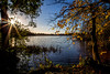 Morning Light (Fin Wright) Tags: ianwright 2017 blip finwrightphotographycouk ian fin finwright canon 6d 24105l eos themere ellesmere lake water shrosphire england uk sun morning autumn