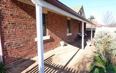 48 Hay Street, Cootamundra NSW