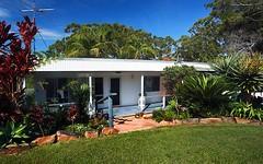 26 Bellwood Drive, Nambucca Heads NSW