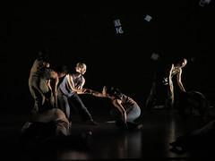 _9041468 (黎島羊男) Tags: 雲門 關於島嶼 林懷民 formosa cloudgatedancetheatre cloudgate dance theatre linhwaimin olympus em1markii zuiko 1454mm