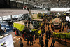 CLAAS stand at AGRITECHNICA 2017 (martin_king.photo) Tags: claasjaguar claasjaguarterratrac tractor agritechnica2017 claas claasterratrac terratrac tractractor tracks agritecnica agritechnica hannover 2017agritechnica fairmesseagriculturalmachineryfairagriculturalmachineryfairclaasfamily fans huge machine giant favorite powerfull martinkingphoto machines strong agricultural greatday great czechrepublic welovefarming agriculturalmachinery farm workday working modernagriculture landwirtschaft