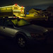 171126-morning-neighborhood-holiday-lights.jpg