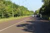 Avenue de Nogent - Vincennes (France) (Meteorry) Tags: europe france îledefrance valdemarne vincennes fontenaysousbois avenuedenogent boisdevincennes road route roadtrip morning matin forest d120 june 2017 meteorry