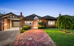 23 Symons Street, Preston VIC